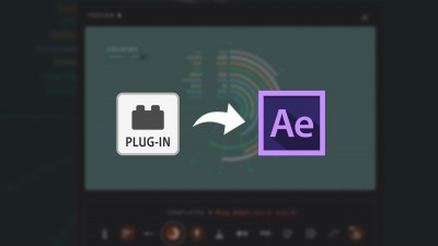 10 Plugins to Add to Your Adobe After Effects Arsenal in 2019