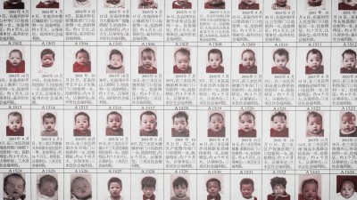 How a Filmmaker Shed Light on China's One Child Policy (and Her Own Personal Story)