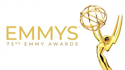 Explore the 2021 Emmy Winners Here