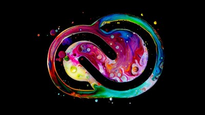Get 40% Off of Adobe Creative Cloud for a Limited Time