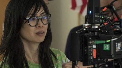 The Comeback of the Filmmaker Who Refused to Be the 'Ang Lee of White Rom-Coms'