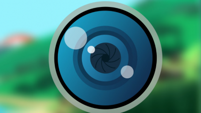 Let This Friendly Little Animation Tell You All You Need to Know about Aperture