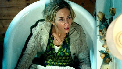 Download the Screenplay for 'A Quiet Place' Now