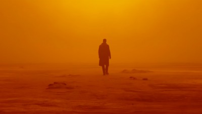 Watch: Learn the Power of Silhouettes from the Master Roger Deakins