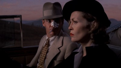 Watch: Why 'Chinatown' is Considered One of the Greatest Screenplays of All Time