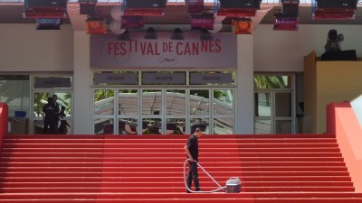 The 6 Best Film Festivals That You Should Attend