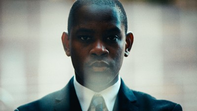'You Have to Understand the Core of Narrative': Anthony Onah on 'The Price'
