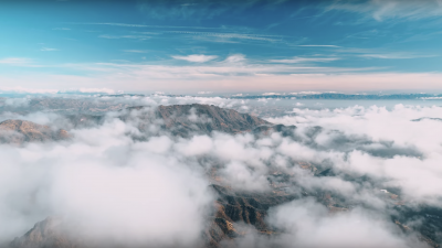 Watch: 3 Tips on Shooting More Cinematic Drone Footage | TCP