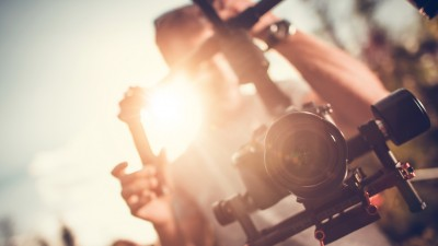 5 Keys to High-Quality Filmmaking (Regardless of What Camera You Use)