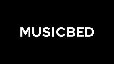 Get a Free Song for Your Reel Courtesy of Musicbed