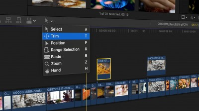 Why I Switched to Final Cut Pro X After 25 Years of Working on Avid