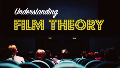 Understanding Film Theory: An Essential Guide