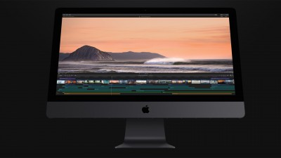 Apple Updates Final Cut Pro X and Finally Drops Legacy Formats