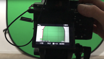10 Tips That Will Help You Green Screen like a Champion