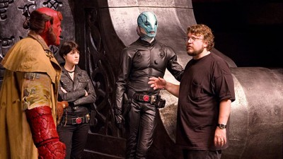 3 Things You Can Learn About Directing from Guillermo del Toro