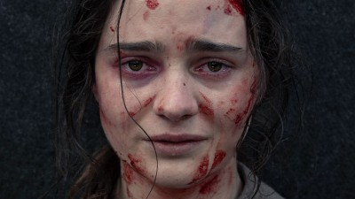 How Jennifer Kent Brought the Brutal Horror of 'The Nightingale' to Life