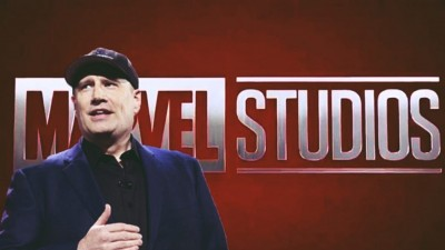 Kevin Feige Finally Responds to Scorsese's Marvel Criticisms