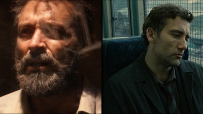 Watch: 3 Storytelling Devices From the Strikingly Similar 'Logan' and 'Children of Men'