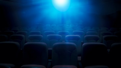 Vertical Integration Is Legal Again. What Does This Mean for the Film Industry?