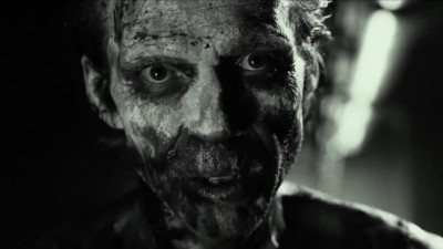 Rob Zombie on '31': Creating Murder and Mayhem in Low-Budget Horror