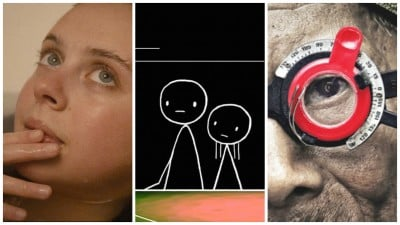 Introducing Our New Podcast for Busy Filmmakers: 'Indie Film Weekly'