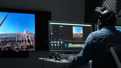 How You Can Influence the Future of Premiere Pro