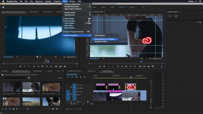 8 Exciting New Features Coming to Adobe Creative Cloud