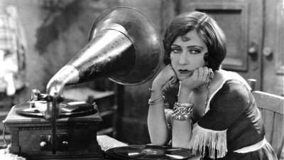 Why Silent Films Still Matter to Us (Watch Our Favorites)