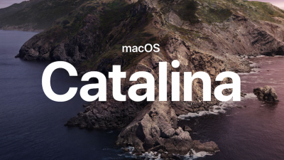 Read This Before You Upgrade To Catalina