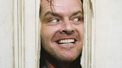 Watch Vintage Clips of Stanley Kubrick Making 'The Shining'