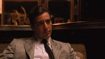 Watch: How Minimalistic Cinematography Brought 'The Godfather Part II' to Life