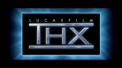 After 35 Years, We Finally Get to See the Score of THX's Terrifying 'Deep Note'