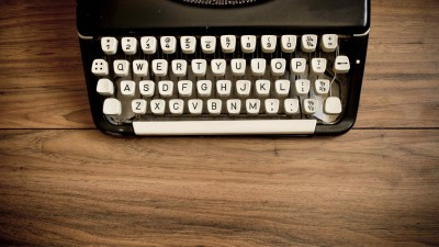 Get 365 Days of Screenwriting Master Classes for Only $25, Thanks to Scriptnotes