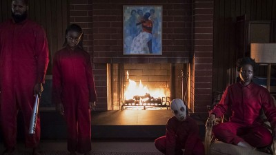 The Meaning of 'Us': A Deep-Dive into Jordan Peele's Nightmare