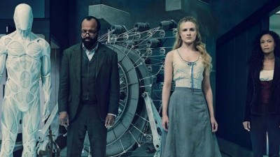 Westworld Assistant Editor Reveals the Process with Tips and Insights