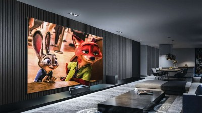 What Is CGI, and Why Is It Important?