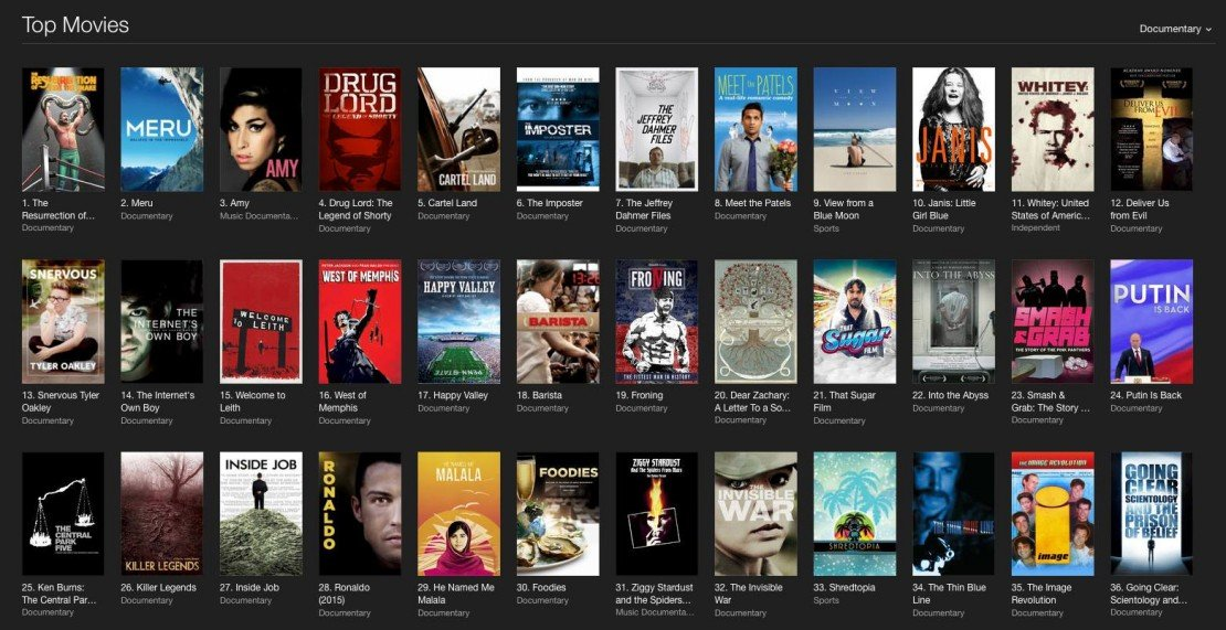 The Resurrection of Jake the Snake #1 on iTunes
