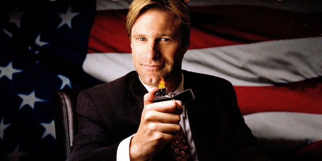 Aaron-Eckhart-in-Thank-You-For-Smoking