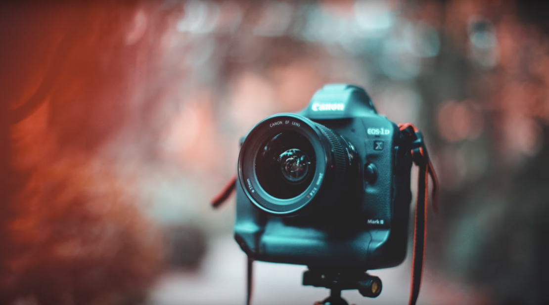 221 Things You Can Do to Make Money as a Videographer