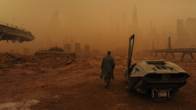 What is Dystopian Fiction in Film and TV? Definition and Examples