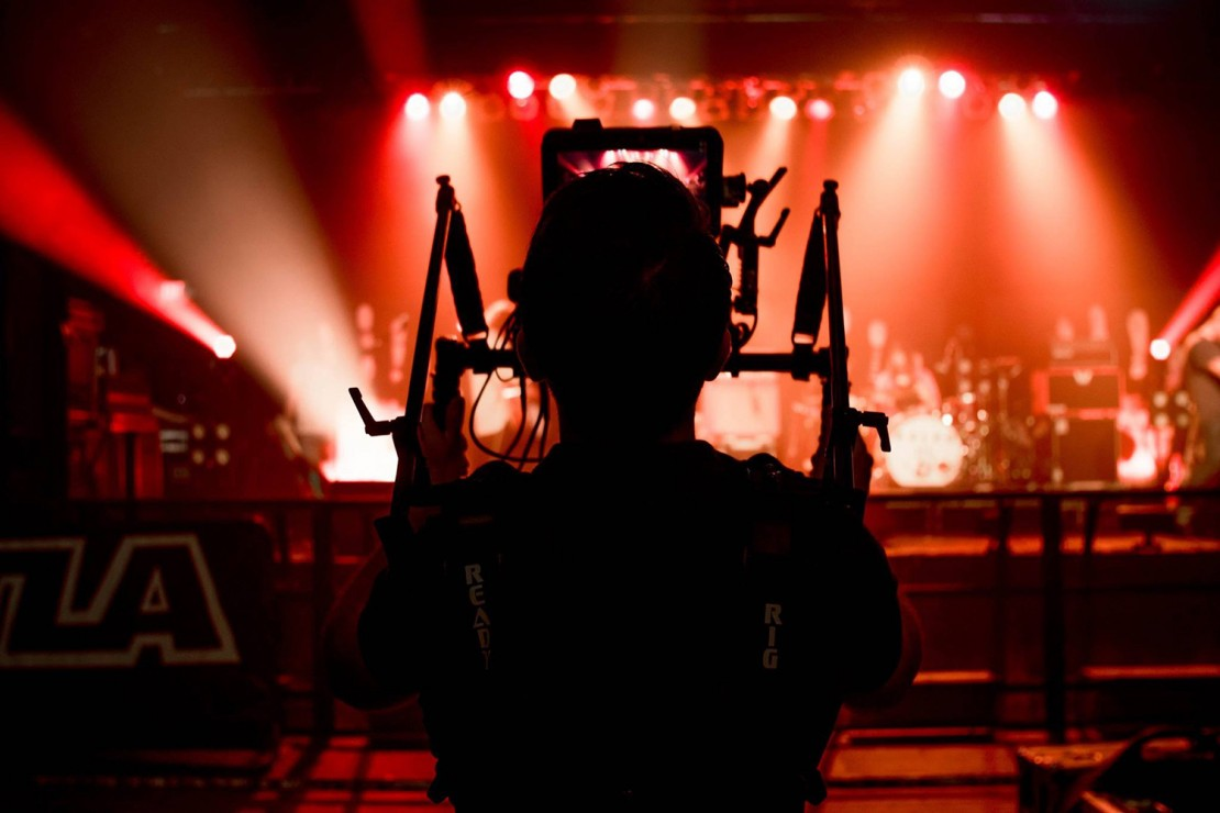 how to get a big budget song in your low budget indie film