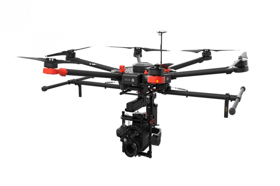 drone camera systems with Dji Matrice 600 Pro on Black hor  nano moreover Watch additionally Uav Solutions as well 2012 07 01 archive besides Les Citoyens Contre La Video Surveillance a2286.