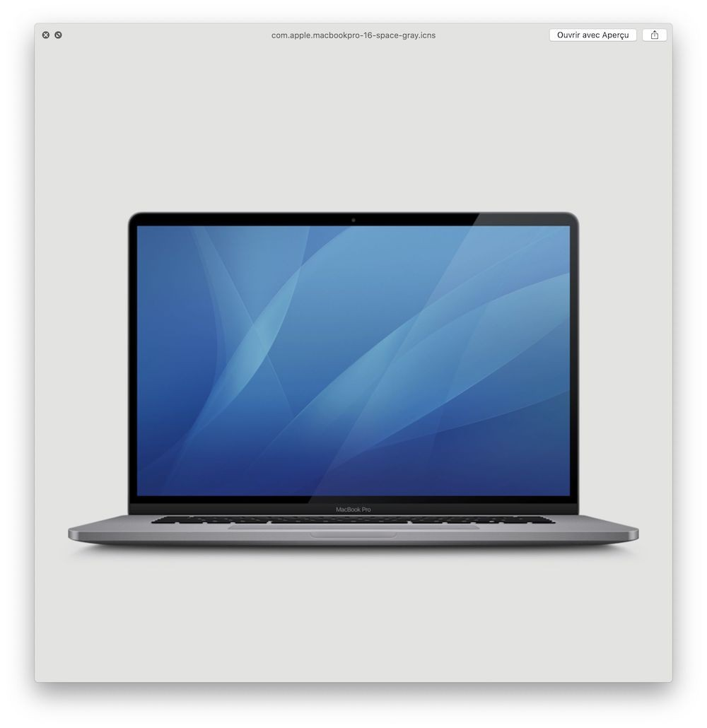 """Is a New 16"""" MacBook Pro Coming Soon?"""