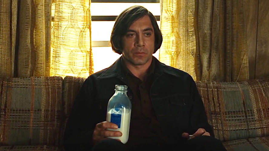 17 Rules of the Coen Brothers' Cinematic Universe