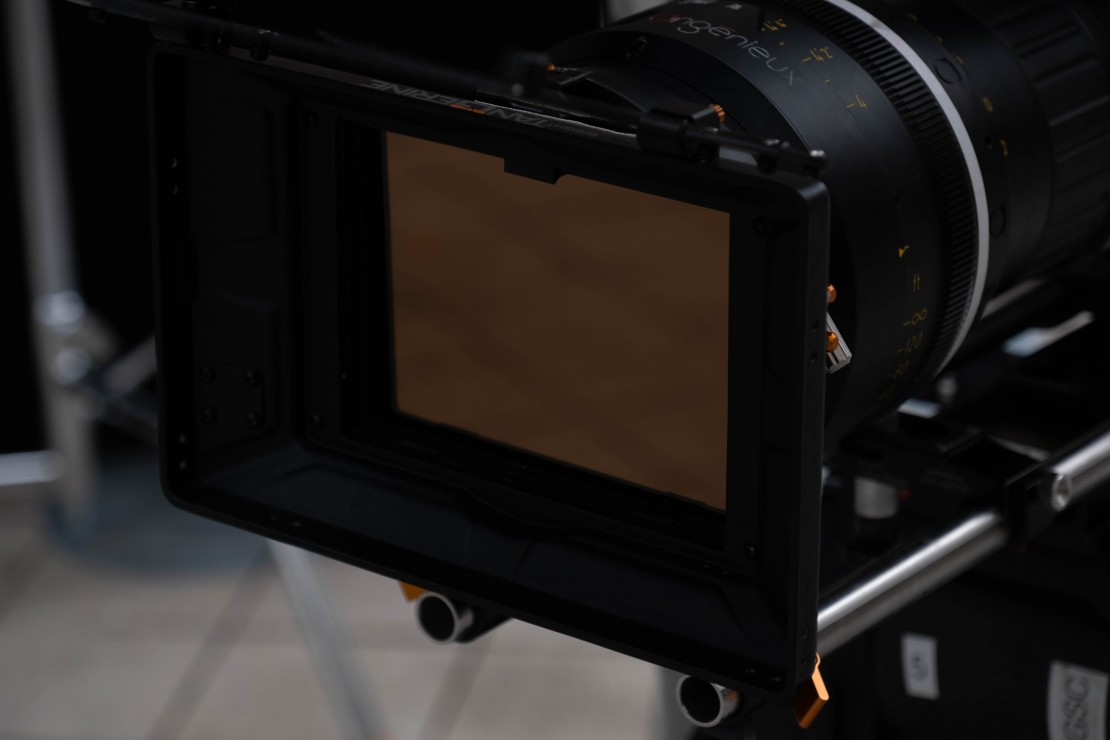 Hands-on with the New Tiffen NATural ND Filters
