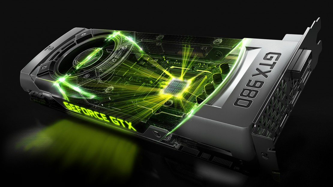 What's the Deal with GPU Expansion, Anyway?