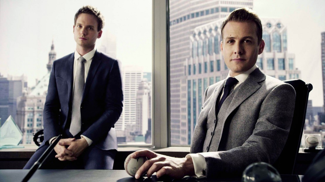 Suits Lawyers