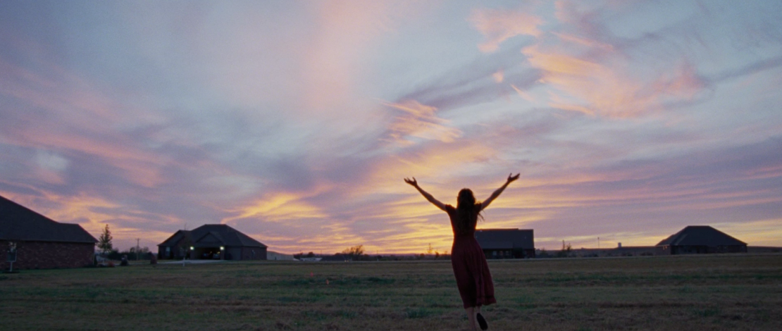 Romanticize Your Cinematography with New App 'Golden Hour'