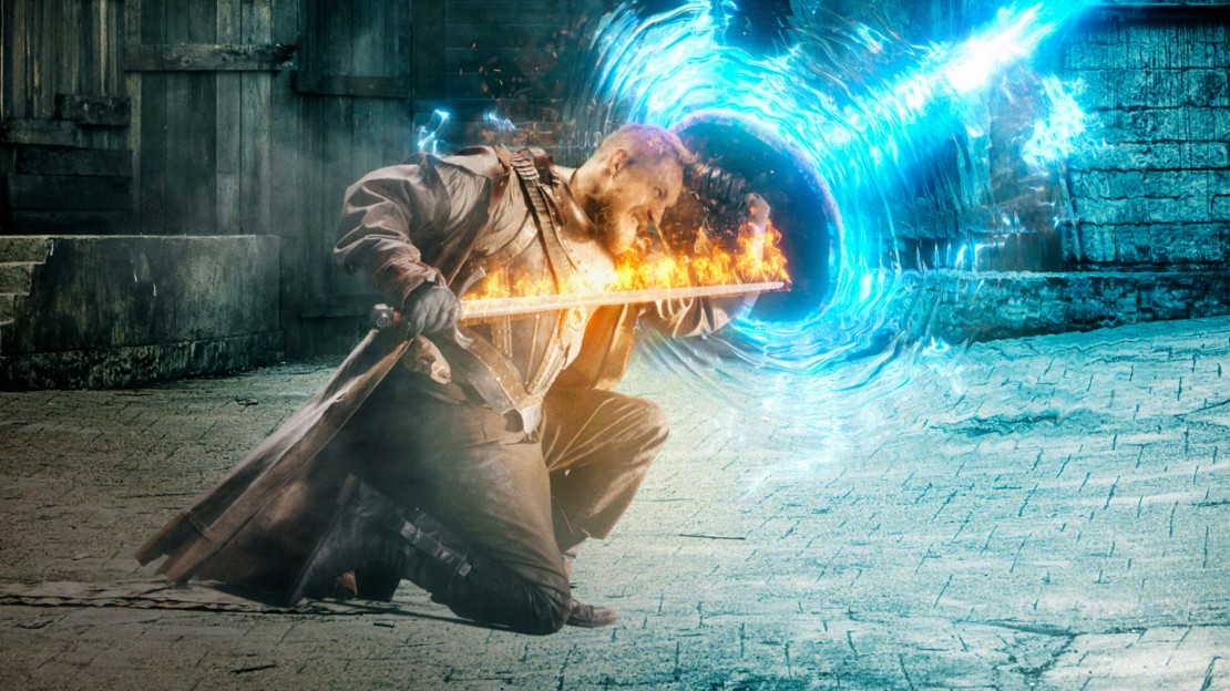 Red Giant Unveils Powerful VFX Toolkit for After Effects