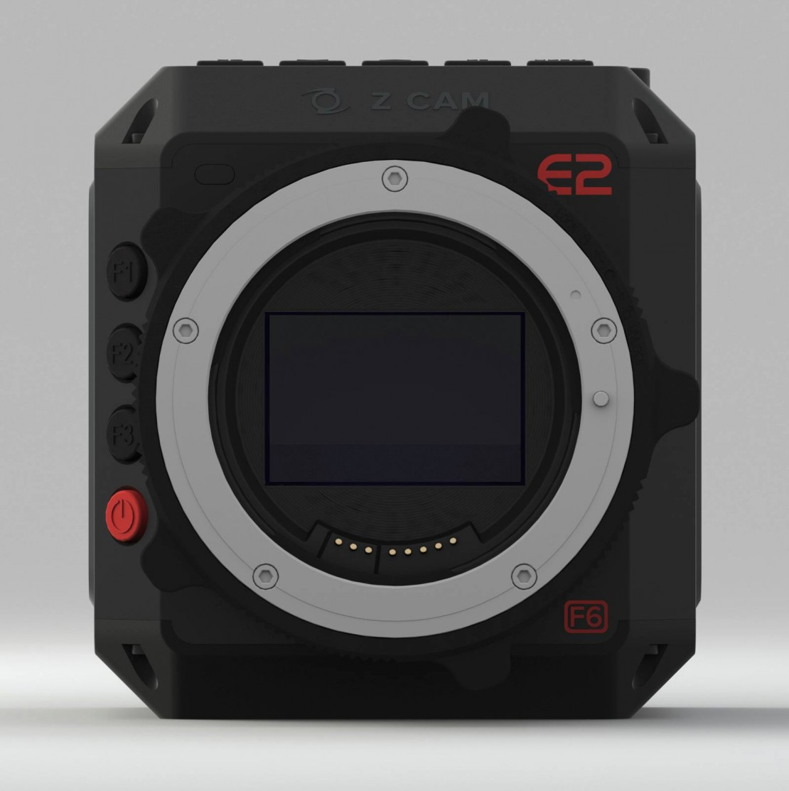 Z Cam E2 Cameras Will Soon Come in Full Frame 8K and 6K Flavors